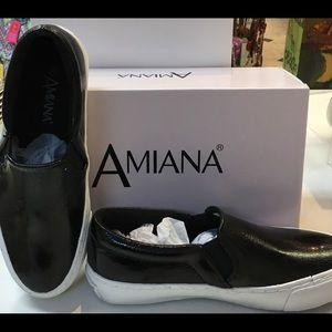 Amiana